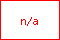 Volvo XC90 II D5 PowerPulse AWD Momentum Automatic